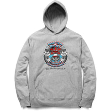 Load image into Gallery viewer, Dustin Dart Hoodie