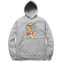 Load image into Gallery viewer, Achieve Your Dreams Hoodie