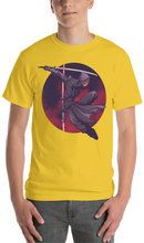 Load image into Gallery viewer, Dead Maul T-Shirt