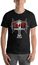Load image into Gallery viewer, Thor's Hammer T-Shirt