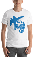 Load image into Gallery viewer, F-18 T-Shirt