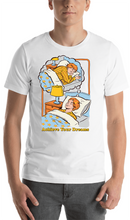 Load image into Gallery viewer, Achieve Your Dreams T-Shirt