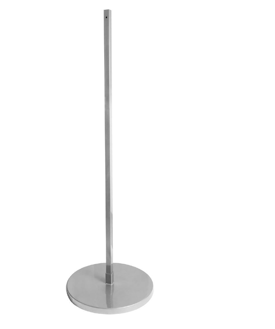 Grow Light Stand for iHarvest Indoor Garden