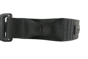 "Fusion Tactical Riggers 1.75"" Wide Belt"