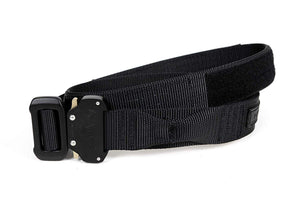 "Fusion Tactical Riggers 1.75"" Wide Belt Small"