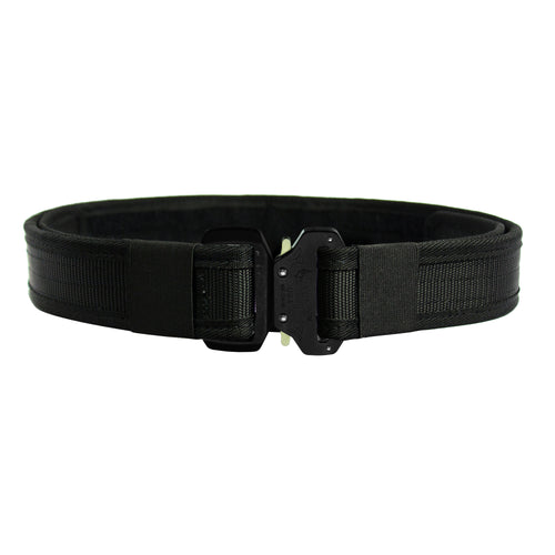 CHOICE PATROL BELT