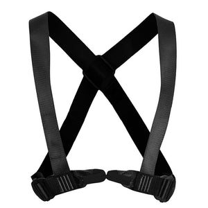 TYCHE CHEST HARNESS