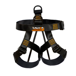 TEKA HARNESS
