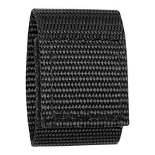 Load image into Gallery viewer, NYLON VELCRO BELT KEEPERS - 1 PCS