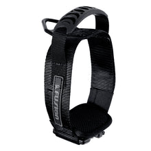 Load image into Gallery viewer, FUSION TREKKER MILITARY GRADE K9 COLLAR