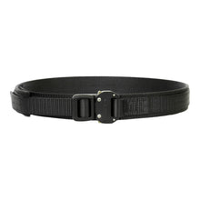 Load image into Gallery viewer, Trouser Belt Type H Honor Belt