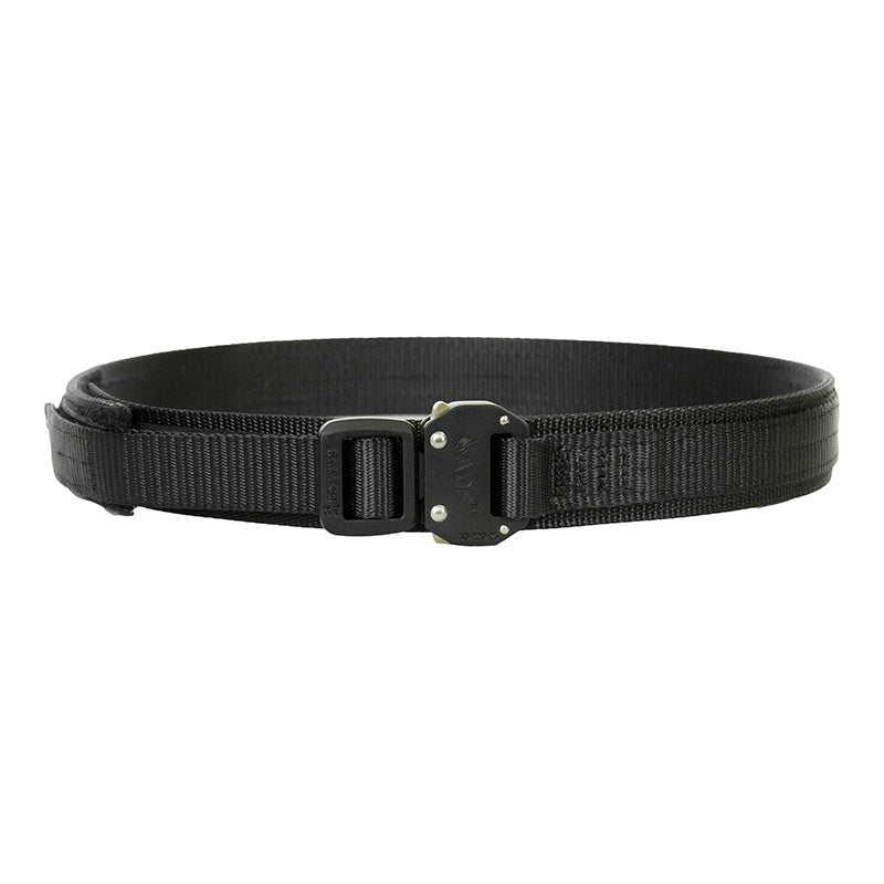 Trouser Belt Type H Honor Belt
