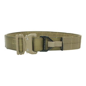 MOLLE BATTLE BELT TYPE B