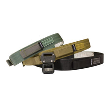 Load image into Gallery viewer, Trouser Belt Type F-EXO  PACK (3 PCS)