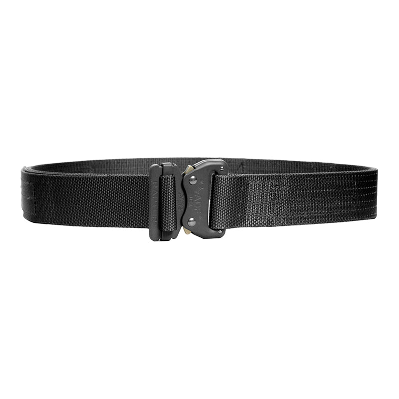 FUSION MAX SHOOTERS BELT WITH RIGGING LOOP AND GEN 2 RAPTOR BUCKLE