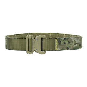 MOLLE BATTLE BELT TYPE A