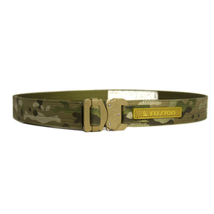 Trouser Belt Type C-TITUS