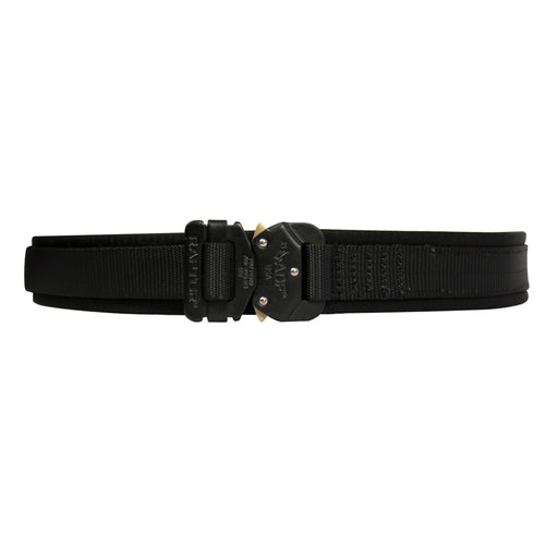 Trouser Belt Type H-HONOR