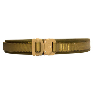 Trouser Belt Type D-HONOR