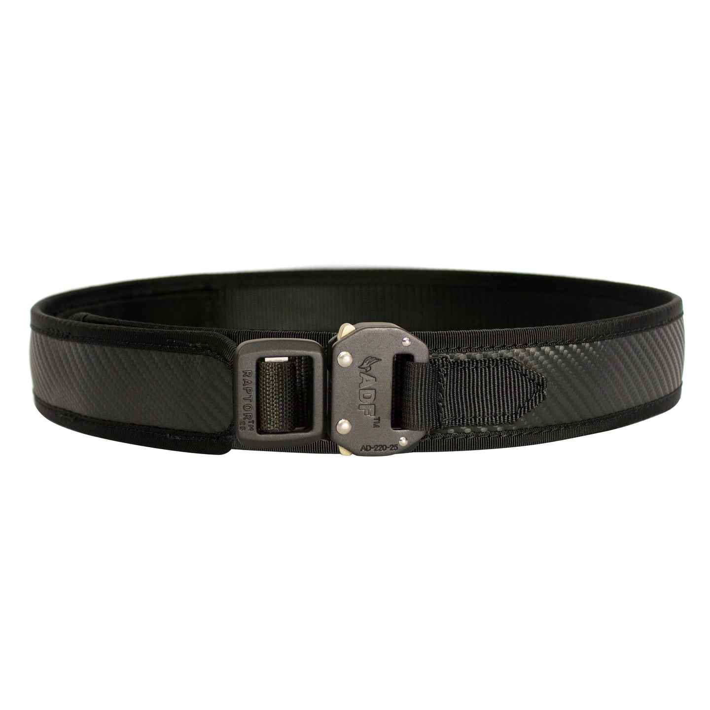 Trouser Belt Type E-ELITE