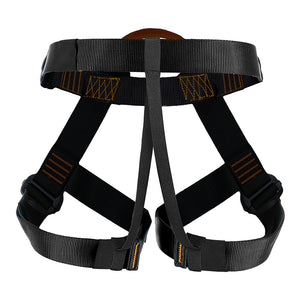 CENTAUR  HALF BODY HARNESS