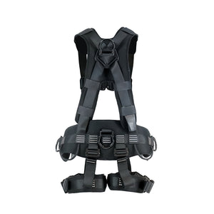 TAC-SCAPE FULL BODY HARNESS