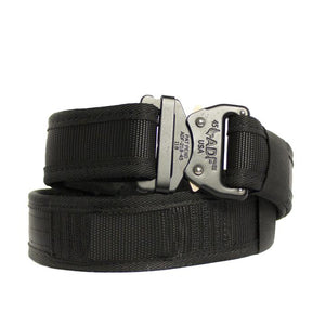 CHOICE PATROL BELT (COMBO)