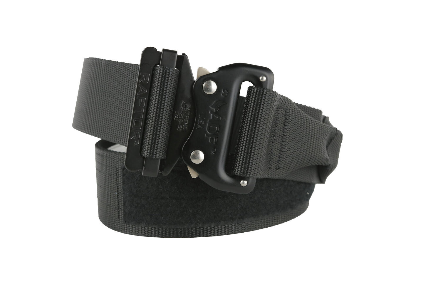 Fusion Tactical Riggers Nylon Loop 2