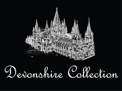 DEVONSHIRE COLLECTION