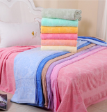STB04  TERRY COTTON TOWEL SHEETS