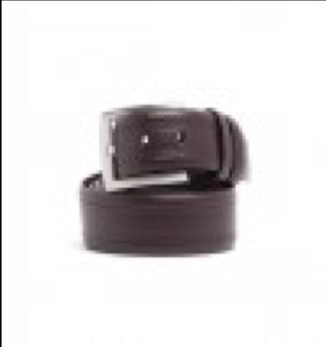 MEN BELT  UNGARO""