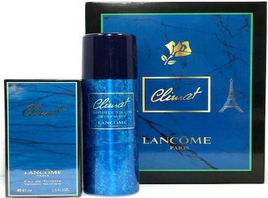 CLIMAT PERFUME GIFT SET