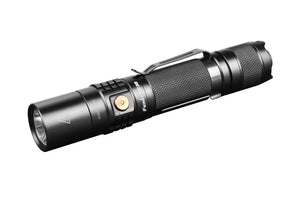 Fenix UC35 V2.0 LED Rechargeable Flashlight - 1000 Lumens