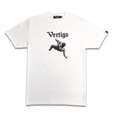 Chaos T shirt by Vertigo by vAustinL