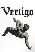 Chaos design for Vertigo by vAustinL