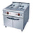 Electric 2 Tank Fryer With Cabinet (Classic 900 Series)