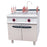 Electric Noodle Cooker With Cabinet (Classic 700 Series)