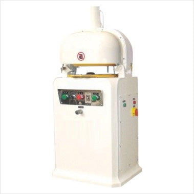 Fully Automatic Dough Divider And Rounder