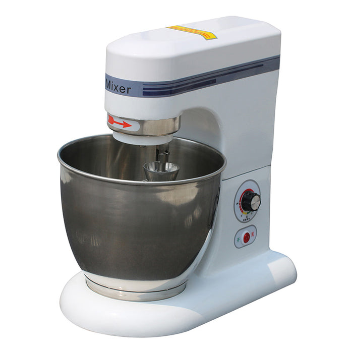 Fresh Milk Mixer 7L
