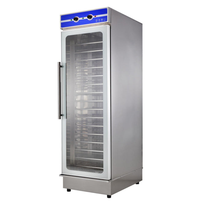 13 Tray Electric Proofer  (Economic Series)