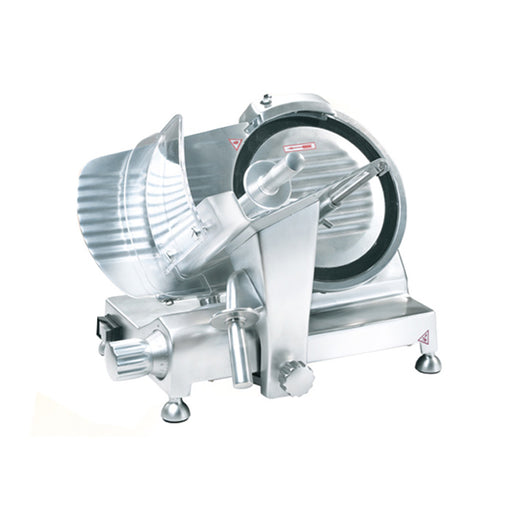 Luxury Semi-automatic Meat Slicer