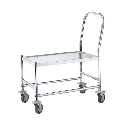Multifunction Trolley