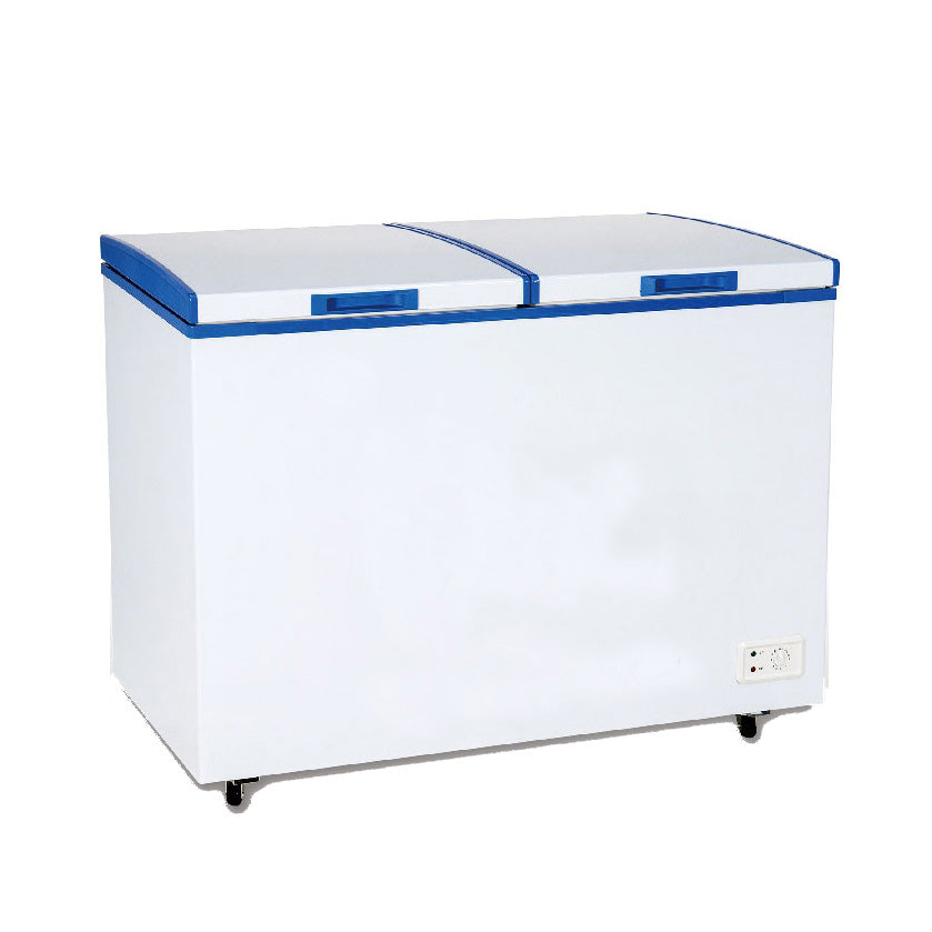 Chest Refrigerator - 310L