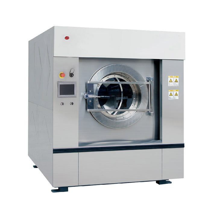 Fully Automatic Washer Extractor - 15KG (Full S/S 304)
