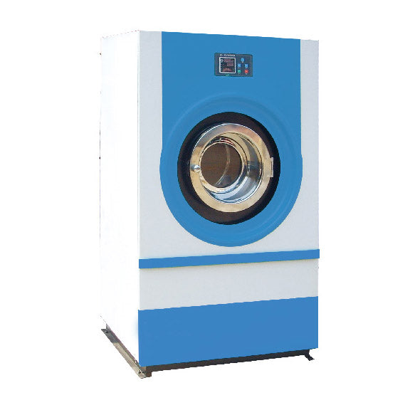 Oil Tumble Dryer / Oil Drying Machine - 6KG