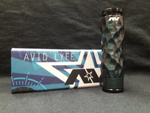 Load image into Gallery viewer, The Dimple Chameleon Gyre Mechanical Mod by Avid Lyfe