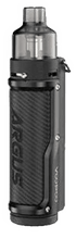 Load image into Gallery viewer, Argus Pro Kit 80w Carbon Fiber & Black