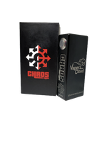 Limited Edition Vaperz Cloud by Chaos Box