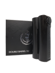 Double Barrel 3.0 Squid Vape