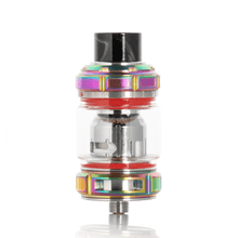 Load image into Gallery viewer, FreeMax Maxus Pro Sub-Ohm Tank